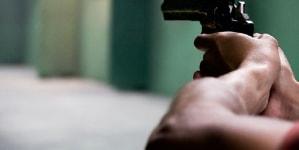 Nastoletnia Ukrainka zastrzeliła instruktora po sprzeczce z chłopakiem