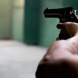Rosyjski zabójca FSB przed dokonaniem morderstwa spacerował po Warszawie