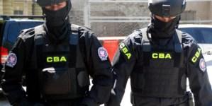 """W CBA """"zniknęło"""" 10 milionów zł. Urzędnicy zaprzeczają"""
