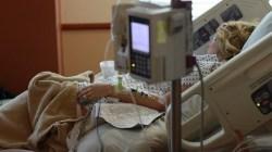 Dzisiaj 370 nowych przypadków zakażenia koronawirusem i 16 ofiar