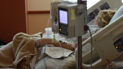 10 ofiara koronawirusa w Polsce! W Cieszynie zmarł 71-latek