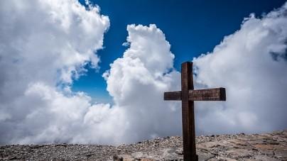 Chrześcijanie najbardziej prześladowaną grupą religijną na Bliskim Wschodzie i Afryce