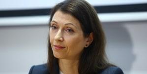 Anna Szeląg: IPN nigdy nie twierdził, że odnaleziono szczątki rotmistrza Pileckiego