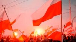 """Od setek dobrych ludzi co roku zależy przemarsz Marszu Niepodległości! """"Zachęcamy do wpłat"""""""
