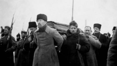 SKANDALICZNA decyzja władz. W Rosji powstanie szkoła imienia Feliksa Dzierżyńskiego