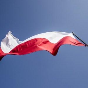 Remont i rozbudowa Domu Kultury Polskiej w Wilnie. Polski rząd da 20 mln