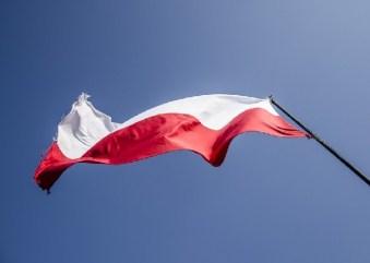 Czarniecki przed Bonaparte i orzeł z koroną zwieńczoną krzyżem. Czy możemy spodziewać się zmian w symbolach narodowych…?