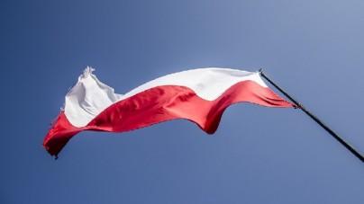 Szczecin: Będzie porozumienie z miastem na 11 listopada?