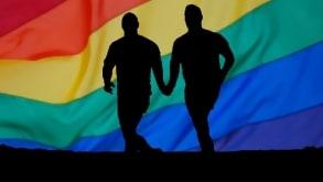 Szkocka szkoła wprowadza obowiązkowe nauczania o prawach dla LGTB. Nie będzie zwolnień ani wyjątków