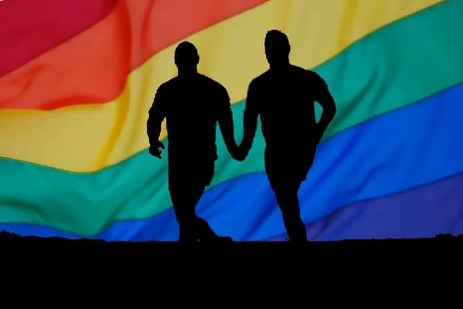 Wielka Brytania: Muzułmańscy imigranci przeciwko edukacji LGBT