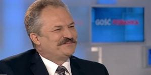 """Jakubiak: """"Prezydent Duda naraża się specjalnie na zakażenie! To nieodpowiedzialne"""" [WIDEO]"""