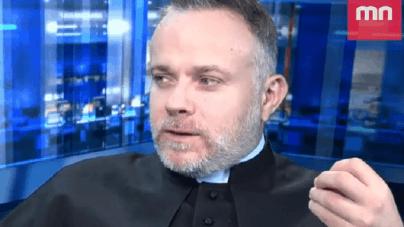 ks. Tomasz Jochemczyk: Przeszedłem tułaczkę od modernizmu do Tradycji Katolickiej [WIDEO]