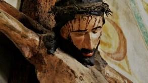 """Bluźnierstwo. Gazeta Wyborcza obrzydliwie naśmiewa się z Chrystusa: """"Wysadzamy symbole obcych dominacji – dziś Watykanu"""""""