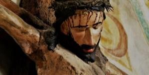 [WYDARZENIE] Droga Krzyżowa w intencji prześladowanych chrześcijan