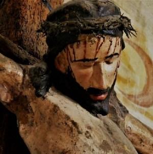 Ohydna profanacja w Wielkopolsce. Oddali mocz w kościele