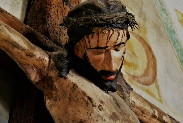 Niezwykłe znalezisko w bydgoskiej katedrze. Odkryto około 800 zabytkowych przedmiotów