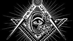 Barański: Dywersja w Kościele – spiski przeciw Kościołowi [WIDEO]