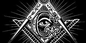 Ziętek-Wielomska: Masoneria przejmuje Kościół Katolicki [WIDEO]
