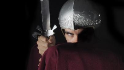 Kara śmierci dla dżihadystów chcących powrotu do Europy? To możliwe.