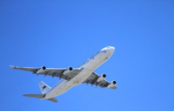 Katastrofa samolotu w Algierii – zginęło 257 osób