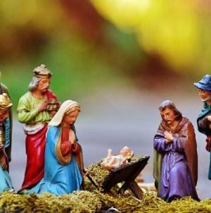 """Boże Narodzenie bez jasełek? Zobacz czego żądają zwolennicy """"świeckiej szkoły"""""""