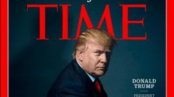 """[OPINIA] Matysiak: """"Zwycięstwo Trumpa, demokraci w rozsypce"""""""