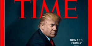 """Demokraci zaczynają procedurę odsunięcia Trumpa od władzy. Prezydent: """"to polowanie na czarownice"""""""