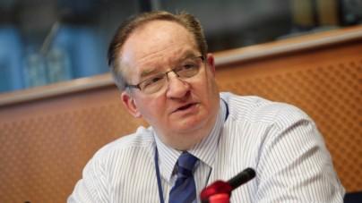 Saryusz-Wolski: Tusk naruszył ducha przepisu Traktatu o UE
