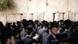 Izraelski historyk: To nie naród żydowski  doprowadził do śmierci Jezusa