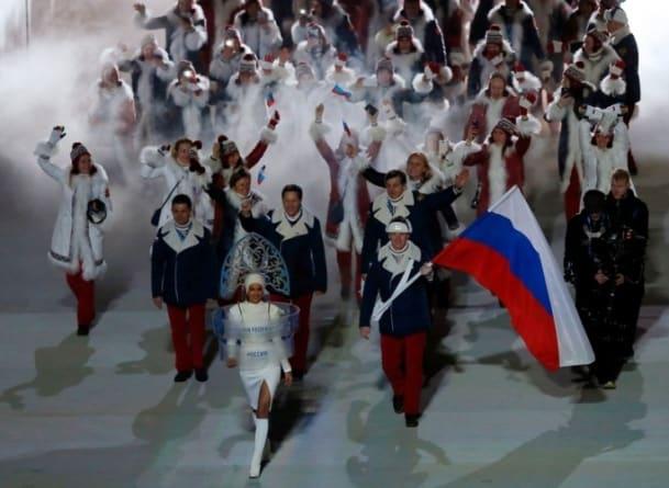 Rosjanie nie wierzą w pakt Ribbentrop-Mołotow