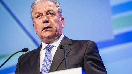 """Europejski komisarz ds. migracji: """"Musimy uznać różnorodność za nową normę"""""""