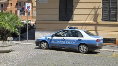 Osiem zarzutów dla imigrantów, którzy zgwałcili Polkę w Rimini