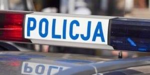 Wysoko postawiony policjant znęcał się na partnerką? Szokujące kulisy sprawy