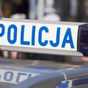 Pobito nastolatka w Gdańsku: Młodym przestępcom grozi więzienie