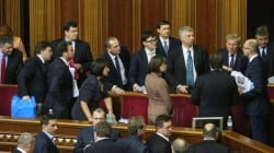 Ukraina wprowadza nowe prawo. Cel: zaszkodzić polskiemu biznesowi