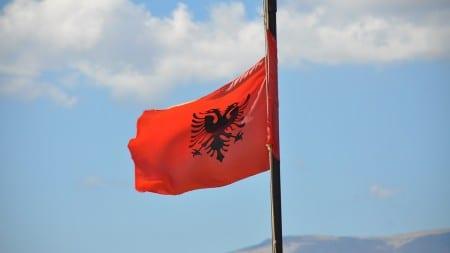 Francja – azylowe eldorado dla Albańczyków
