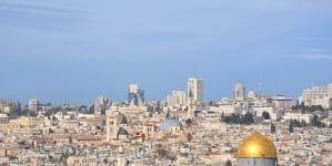 Kneset reaguje na ustawę o IPN – będą poprawki do dwóch izraelskich ustaw