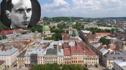 Ukraina: Sąd unieważnił decyzję o nadaniu ulicom imion Szuchewycza i Bandery