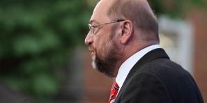 """Schulz straszy Niemców… Polską i Węgrami. """"Popatrzcie, co dzieje się w Polsce"""""""