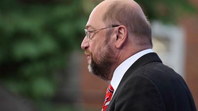 """Martin Schultz grozi Polakom: """"Niemcy ograniczą wpłaty do budżetu UE, jeśli Polska nie przyjmie imigrantów"""""""