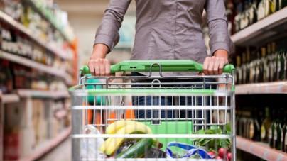 Niepokojące wyniki badania społecznego: Aż 65 procent Polaków nie chce całkowitego zakazu handlu w niedziele