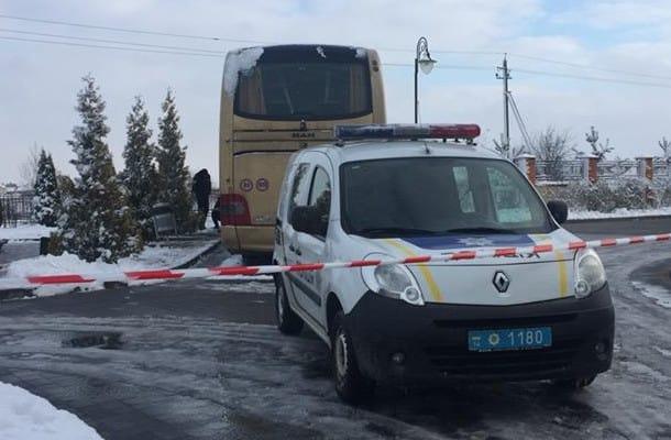 Wypadek autokaru z Polakami w Egipcie. MSZ o stanie zdrowia rannych