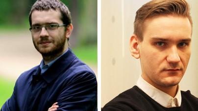 KREJCKANT: W obronie prawa do obrony Jakuba Dymka