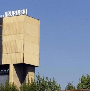 LANUSZNY: KWK Krupiński – Przykład medialnej i politycznej manipulacji
