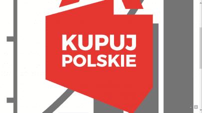 Wszechpolacy włączają się w Kampanię Społeczną Kupuj Polskie [WIDEO]