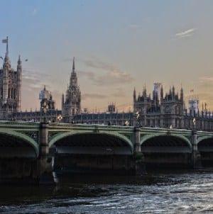 Sondaż: Brytyjczycy uważają negocjacje brexitowe za upokorzenie narodowe