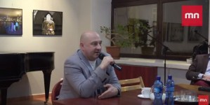 """Tadeusz Płużański: """"Ukraińcy jawnie demonstrowali, że oni nie chcą żyć w Polsce, nie chcą mieć nic wspólnego z Polakami"""""""