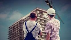 W Polsce narasta kryzys bezrobocia pomimo tego rząd sprowadza Ukraińców do pracy