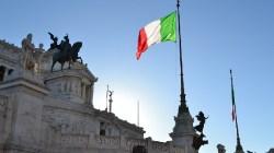 Premier Włoch wyklucza zmiany w odrzuconym przez KE projekcie budżetu