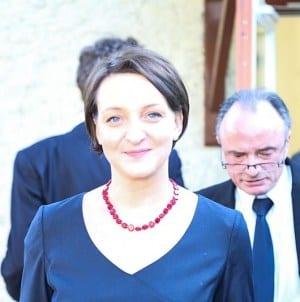 Wiceminister kultury Magdalena Gawin do dymisji? Internauci wściekli